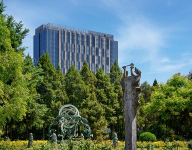 accor-reaches-1100-hotels-in-asia-pacific-with-opening-of-new-sofitel-beijing-central