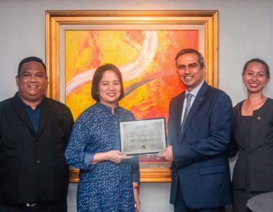 sofitel-philippine-plaza-manila-is-the-first-accredited-mother-baby-friendly-hotel-workplace-in-metro-manila