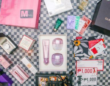 mothers-day-long-weekend-staycation-at-sofitel-philippine-plaza-manila