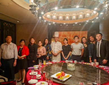 sofitel-philippine-plaza-manila-welcomes-chinese-chef-eddie-chua