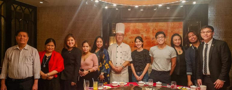 sofitel-philippine-plaza-manila-welcomes-chinese-chef-eddie-chua