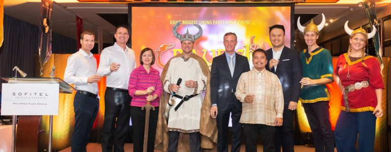 crayfish-party-2019-asias-biggest-viking-party-for-a-cause
