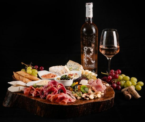 sofitel-wine-days-2019
