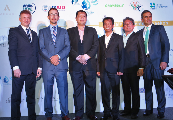 accor-philippines-supports-the-philippine-sustainability-movement