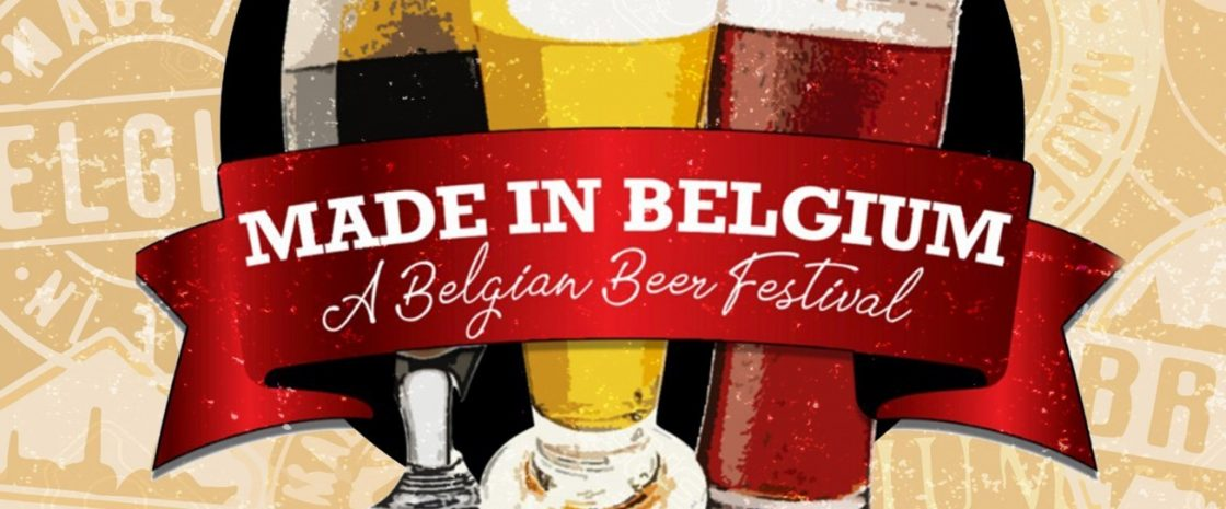 belgium-beer-food-and-music-festival