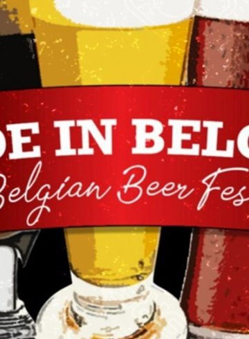 belgium-beer-food-and-music-festival