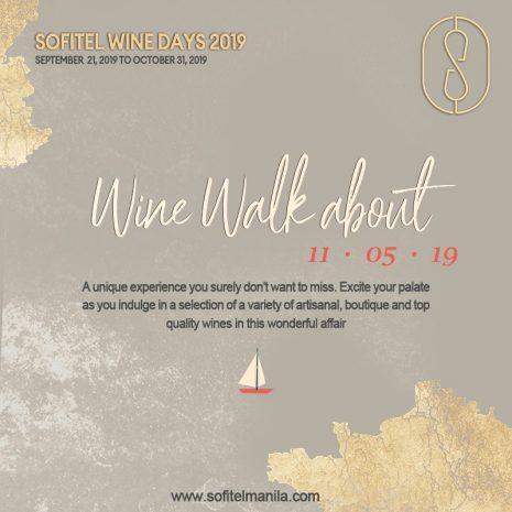 accorplus-wine-walkabout