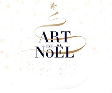 live-the-french-way-art-de-noel-at-sofitel-manila