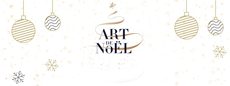 live-the-french-way-art-de-noel-at-sofitel-manila
