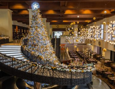 celebrate-the-french-way-art-de-noel-at-sofitel-philippine-plaza-manila