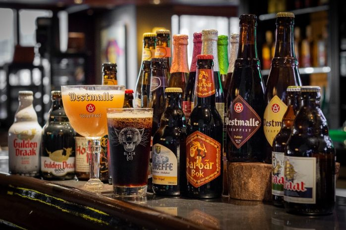 made-in-belgium-the-first-ever-belgian-beer-festival-in-the-philippines