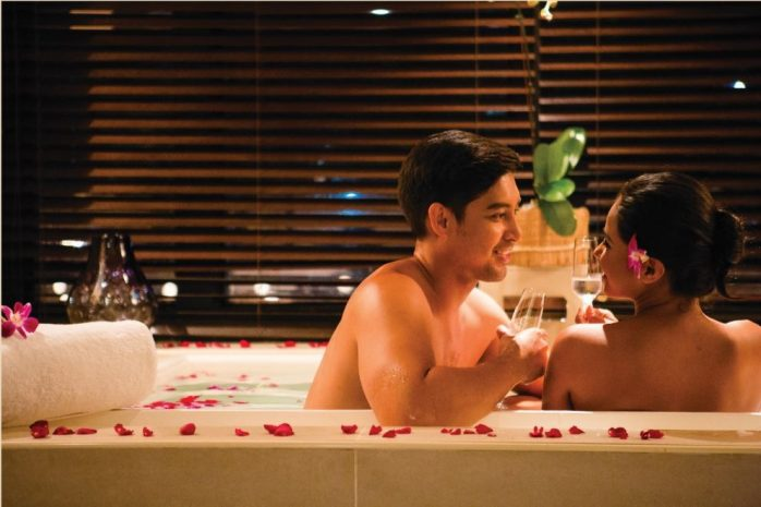 fall-in-love-at-le-spa