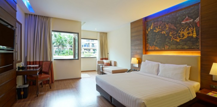novotel-phuket-village-park-guest-rooms