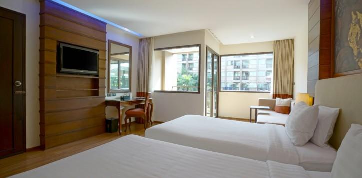 room-deluxetwin-twa-03-2