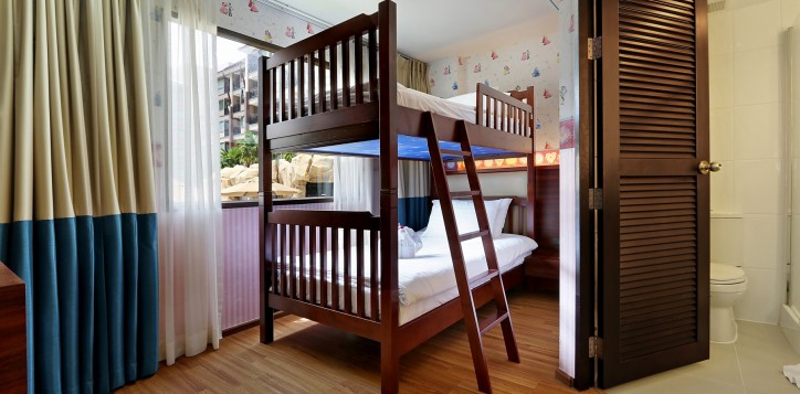 kha-king-family-kid-bedroom-resize