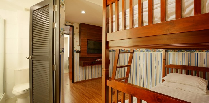room-family-kha-03-2-2