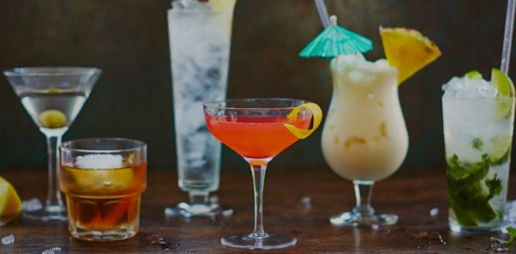 drinks-banner-2