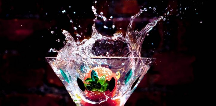 cocktail-splash-1920x650-2