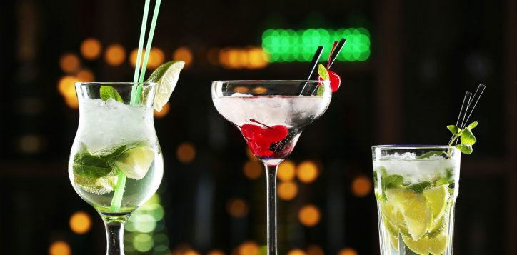 bigstock-glasses-of-cocktails-on-bar-ba-91123985