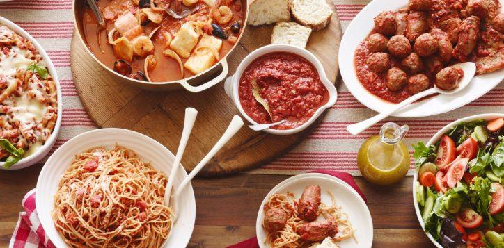 italian-night
