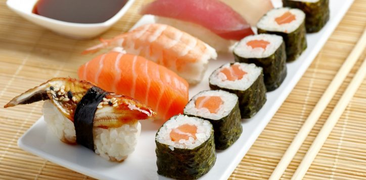 nagano-sushi