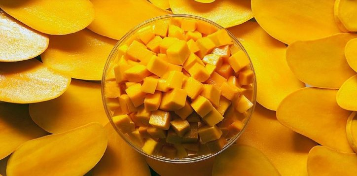 mango-c