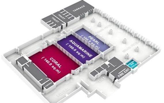 novotelphuketvintagepark-floor-plan