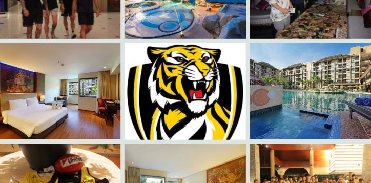 afl-richmond-tigers-giveaway