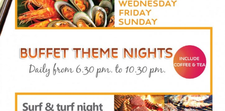 novotel-phuket-vintage-park-buffet-theme-nights_1200-1706
