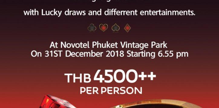 novotel-phuket-vintage-park-nye-2018