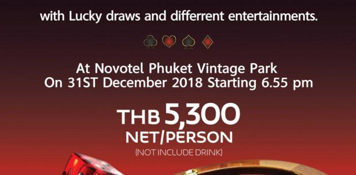 novotel-phuket-vintage-park-nye19