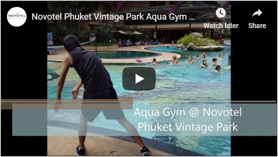 aquagym-youtube