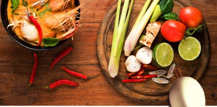 thai-cooking-class59-5x84-5cm