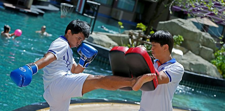 thai-boxing-introduction