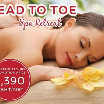 head-to-toe-spa-retreat