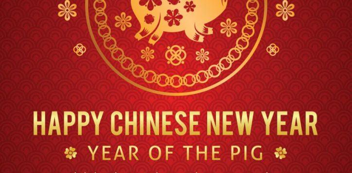 novotel-phuket-vintage-park-chinese-new-year-2019-2
