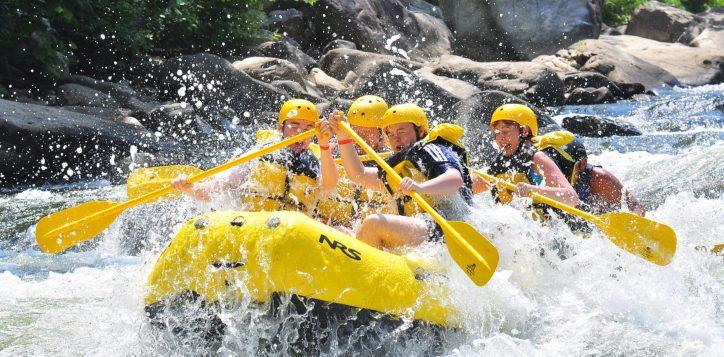 rafting-phuket