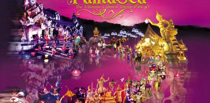 phuket-fantasea-show