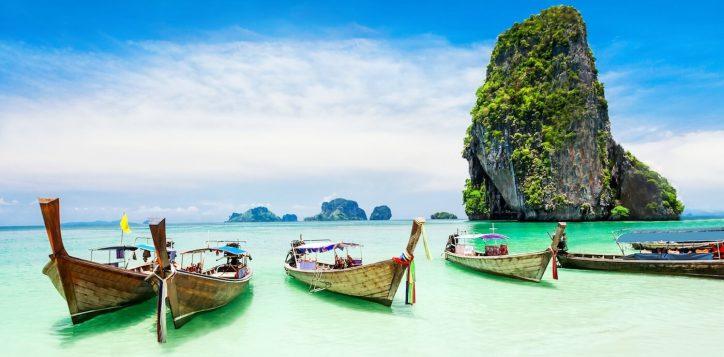 sea-trip-phuket