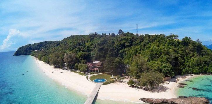 maiton-island