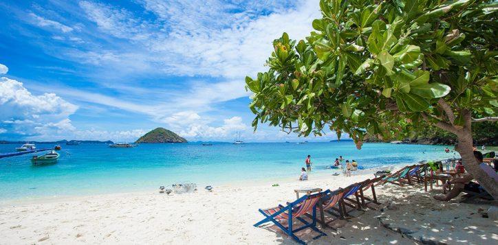 racha-and-coral-island