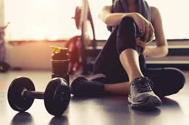sportandwellness-2