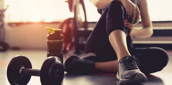 sport-wellness