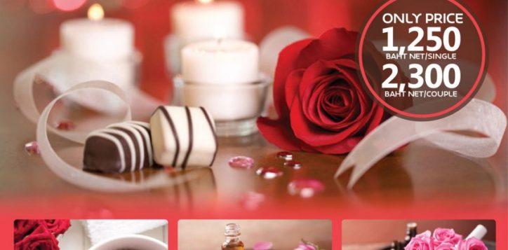 sweet-and-sense-romance