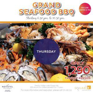 Novotel-Phuket-Vintage-Park-Best-Grand-Seafood