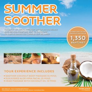 Novotel-Phuket-Vintage-Park-Spa-Summer-Soother