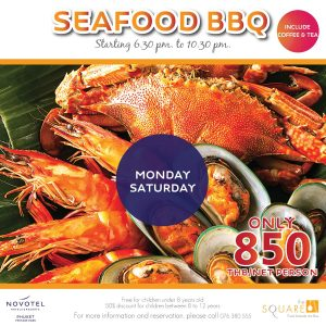 Novotel-Phuket-Vintage-Park-Best-Sea-food