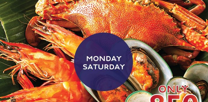 novotel-phuket-vintage-park-sea-food-buffet-april