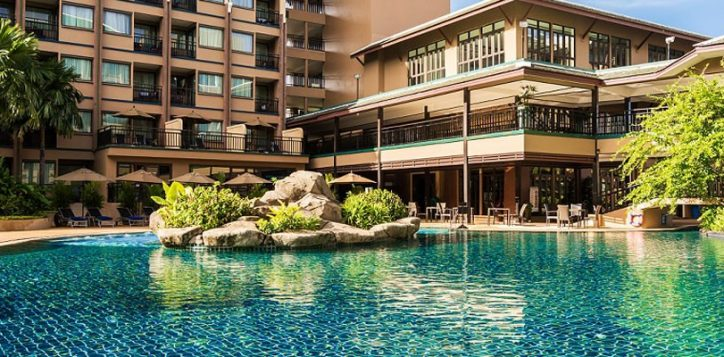 novotel-phuket-vintage-park-what-to-do-in-patong