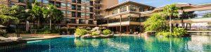 Novotel-Phuket-Vintage-Park-Pool-Lagoon